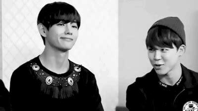 how did kim namjoon learn english smiley joonie tumblr