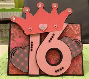 cricut 174 birthday bash cartridge cricut shop