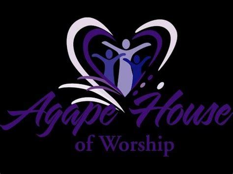 agape house of worship rccg agape house of worship easter drama youtube