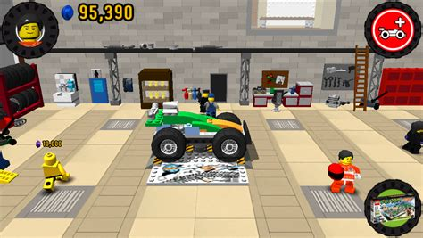 lego fusion tutorial create and race 001 iphone in canada blog canada s 1