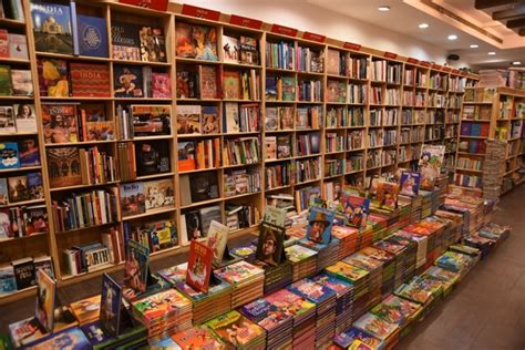 the shop a novel books om book shop books from around the globe high