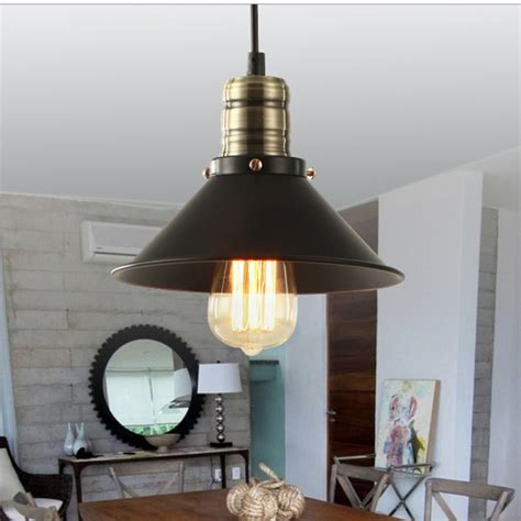 lights for sale nz pendant lighting ideas awesome pendant lights for sale nz