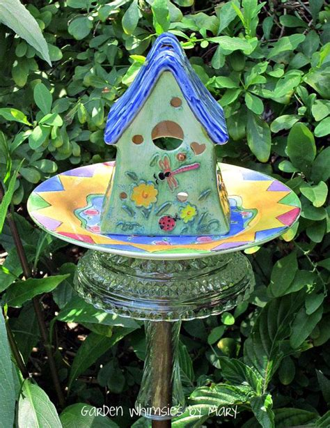 garden whimsies yard 1000 images about garden whimsies and yard on