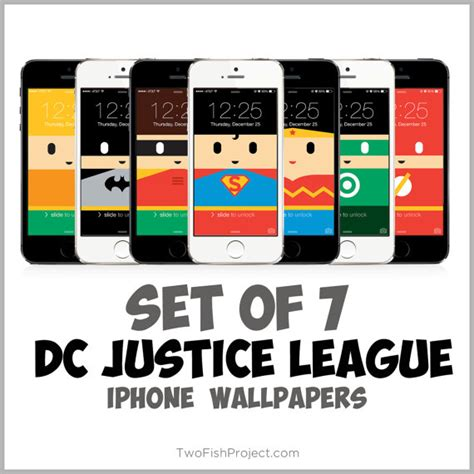 Justice League Iphone All Hp minimalist justice league iphone wallpapers for iphone 5 5c 5s 6 and 6 plus original