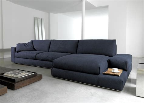 unusual sofas 15 best ideas of unique corner sofas