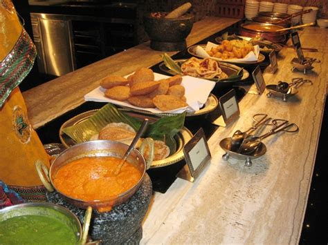 mandarin oriental singapore hotel review