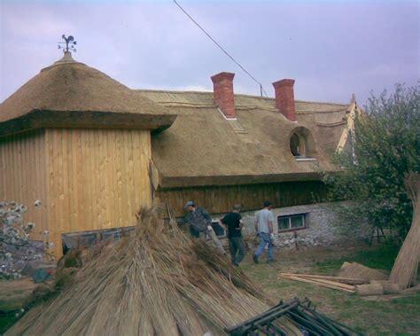 schilfdach decken rohr schilfdachdeckung nat 250 r tető