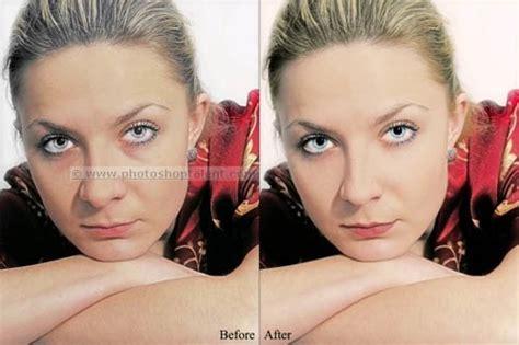 adobe photoshop tutorial face retouching adobe designer 50 truly useful photoshop tutorials for