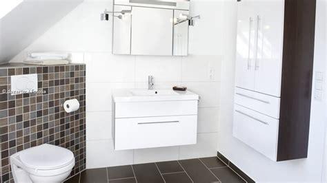 Badezimmer Regeln by Regeln Badezimmer Elvenbride
