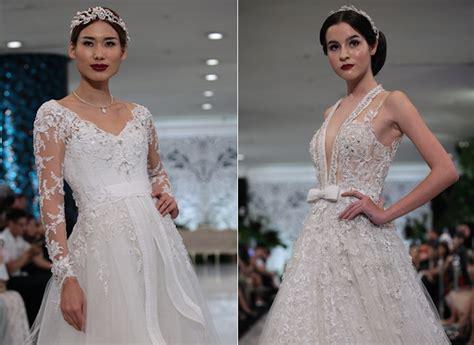 Color Sulam Benang Payet Cantik Nan Istimewa ferry sunarto weddingku