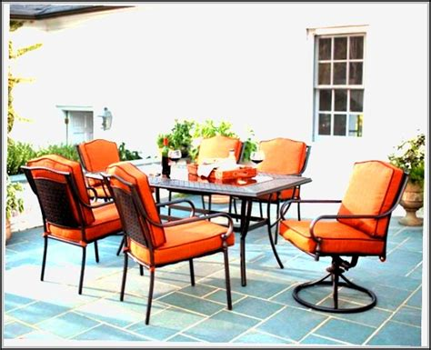 home depot outdoor patio furniture covers modern patio
