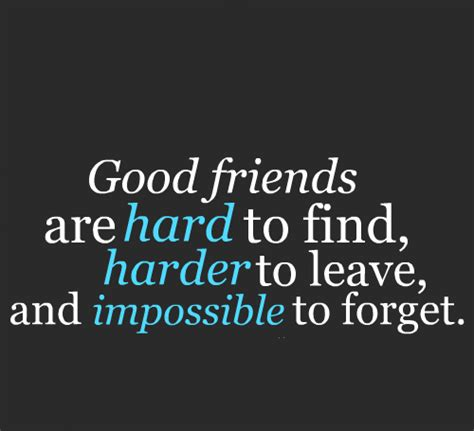 quotes about terrible friends quotes about friendship gone bad quotesgram