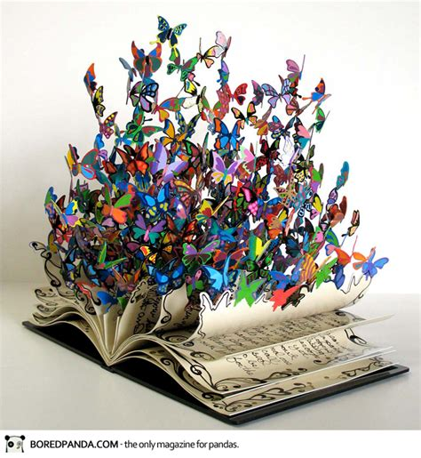 leer libro the butterfly effect how your life matters en linea 生命之书 逃离切尔诺贝利的2547名儿童 图 公益 环球网