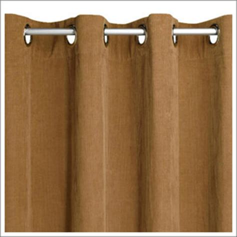 best soundproof curtains soundproof curtains curtain menzilperde net