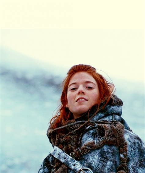 Ygritte Meme - ygritte game of thrones fan art 30940877 fanpop page 9
