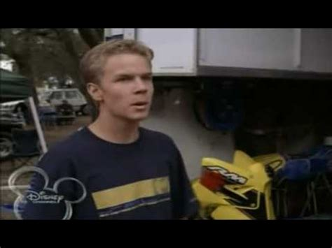 motocrossed movie cast motocrossed part 10 youtube