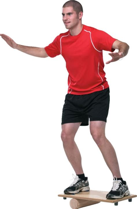 Balenci Sport pedalo 174 rola bola quot sport quot balance board each