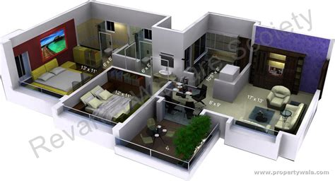 bhk means bhk means best free home design idea inspiration