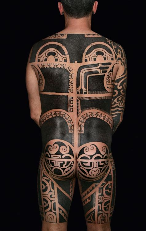 marquesan tattoo designs 65 best marquesan pattern images on polynesian