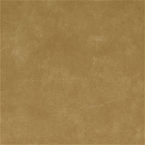 larry dennis upholstery larry dennis company allegro vinyl