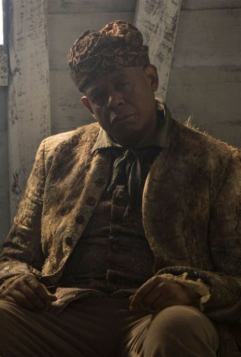forest whitaker walking dead 34 best roots movie original and remake images on