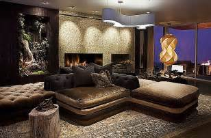 bachelor interior design 17 bachelor pad decorating ideas