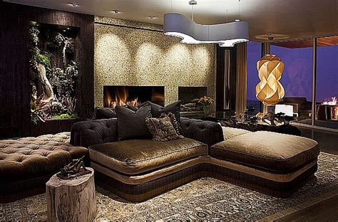 fancy home decor 17 bachelor pad decorating ideas
