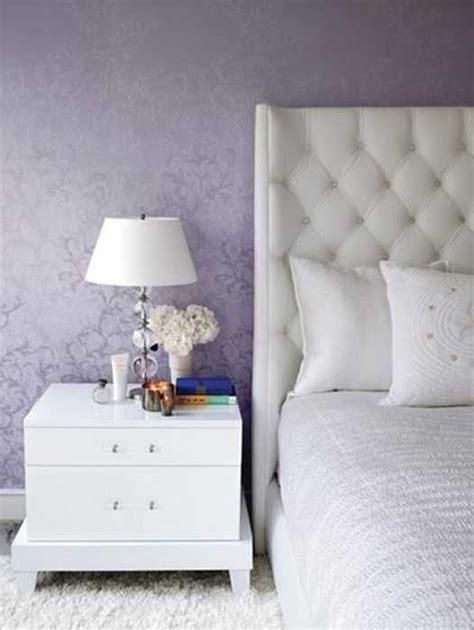 Lavender Wallpaper For Bedroom by Best 25 Purple Wallpaper Ideas On Purple