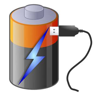 android fast charge top 5 android root apps