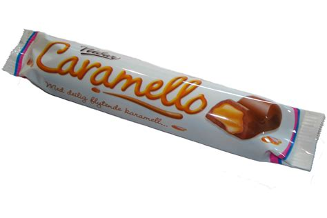 caramell p file caramello jpg wikimedia commons