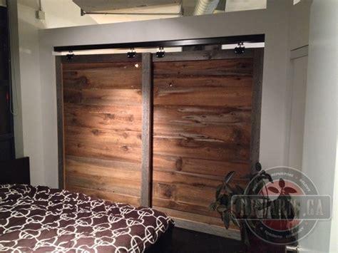 pictures of sliding barn doors sliding barn doors sliding barn doors canada