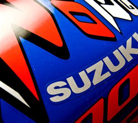 Suzuki Gsxr 600 K1 Aufkleber by Hq Suzuki Gsxr 600 750 1000 Srad Stickers Decals Pegatinas