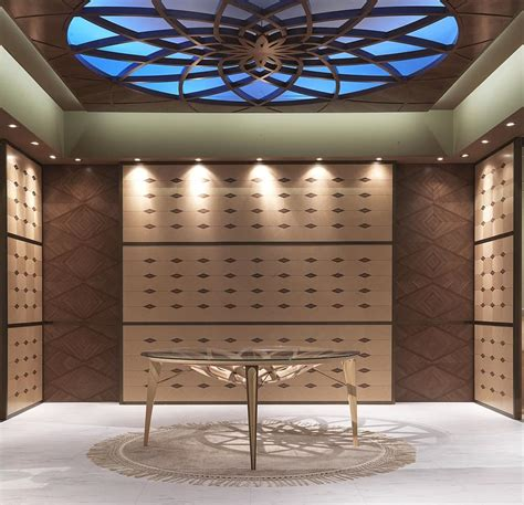 galileo luxus haus verkleidungen in eingelegtem holz f 252 r hotels und