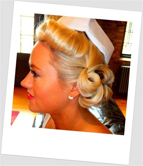 hairstyles for hen party hen parties hair make up by lipstick curls www