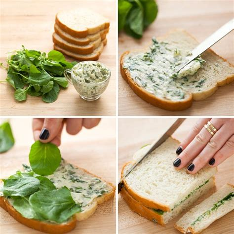 25 best ideas about finger sandwiches on pinterest easy finger sandwiches party finger foods