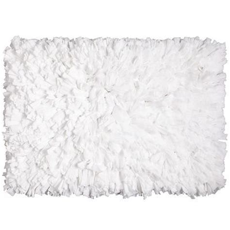fluffy shag rug white fluffy shag rug my bandera bedroom