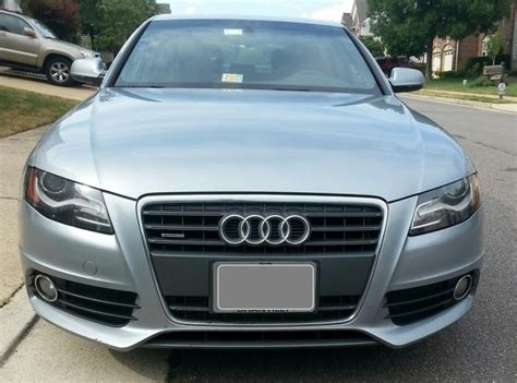 manual cars for sale 2011 audi s5 seat position control audi a4 2011 audi a4 s line quattro 6 spd manual great condition audiworld forums