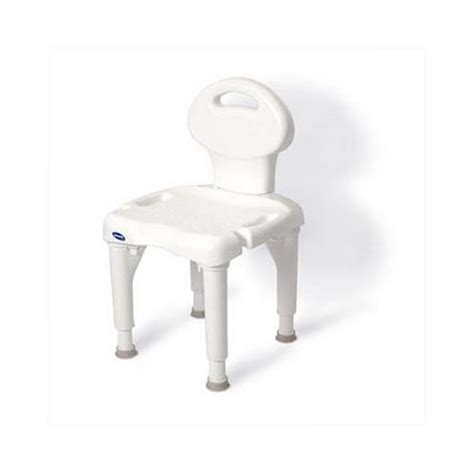 handicap shower chair handicap shower chairs cheap handicap shower chairs