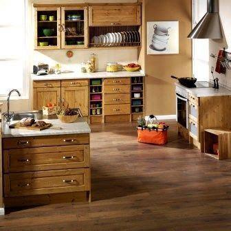 cocina muebles armarios isla casa web