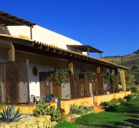 vacanza sciacca residence economici sciacca offerte residence sciacca