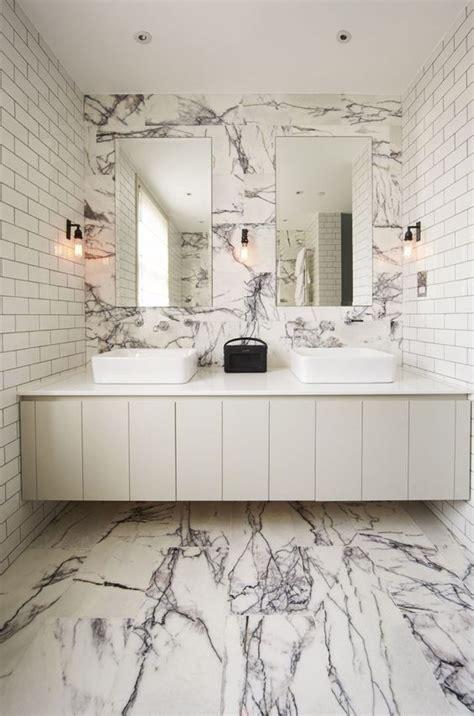 deep purple bathroom pinterest the world s catalog of ideas