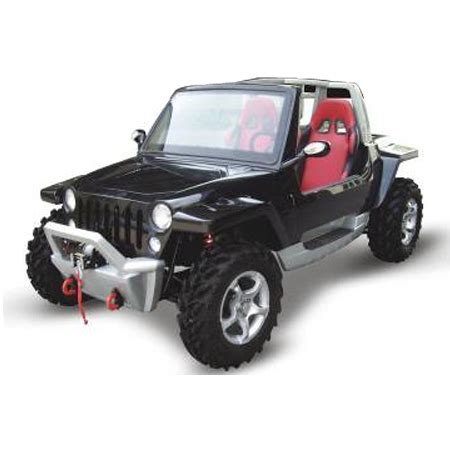 jeep buggy china 800cc jeep buggy go kart fpg800e j china buggy