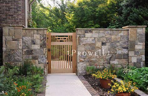 japanese garden gates ideas japanese wood garden gate 79 by prowell