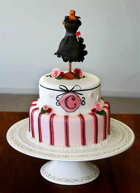 dress cake dress form cake cakecentral com