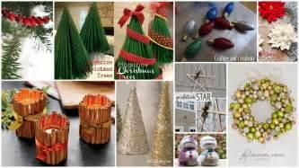 Simple christmas decor easy diy decor nashville tn flooring company