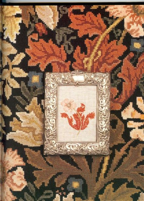 26 Best Beth Russell Images On Pinterest Embroidery