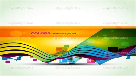 design background x banner banner wallpaper wallpapersafari