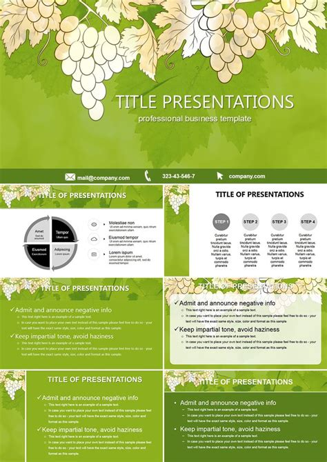 what is a template in biology 26 best images about free powerpoint templates on