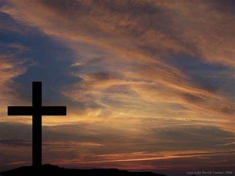 Beautiful Christian Church Ordination #2: 2267411597_45b5c95b77_z.jpg?zz=1