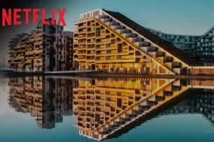 Abstract The Art Of Design Zesty Netflix Lance Abstract The Art Of Design Une